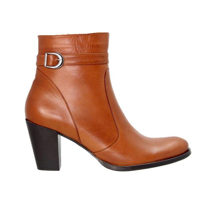 35 -42 numara kadın bot.Kışın en şık ayakkabı modellerinden olan bu kısa  botlar