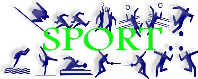 Va prezentam in continuare top 10 cele mai populare sporturi din lume.