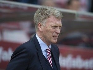 Ellis Short: 'David Moyes has left Sunderland without receiving compensation'