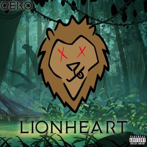 U.K rapper Geko Who Was Featured On Maleek Berry's Eko Miami recruits Mr Eazi, Maleek Berry & Eugy for a new banger titled Right Here off his newly released Lion heart Mixtape. Get this one below and enjoy this one. DOWNLOAD Or DOWNLOAD Here #Eugy #Geko #Maleek Berry #Mr Eazi #Music