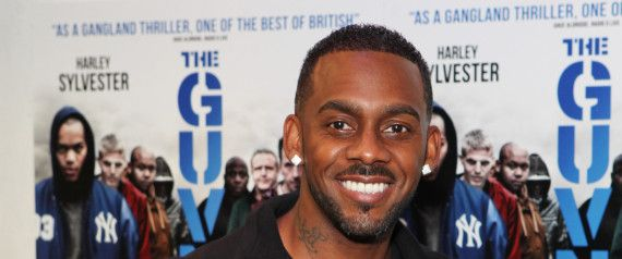 'EastEnders' Spoiler: Richard Blackwood To Make Soap Debut During Live Week