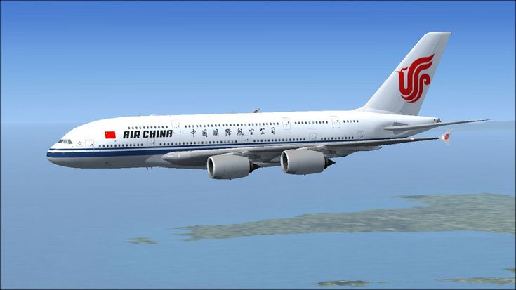 Find best airtickets deals and flight booking offers on Air China flights. Also get flight schedule, route timing and availability information for all Air China international flights.