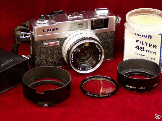 Förinfo: har jobbat i över 25 år med service, underhåll och reparationer av analoga kameror och optik (Rollei,Yashica,Nikon,Olympus,Canon,minolta,Zeiss Ikon,Kodak , Rolleiflex 3,5 ochT (alla modeller), Rolleiflex 2,8 och Rolleicord (alla modeller), I...