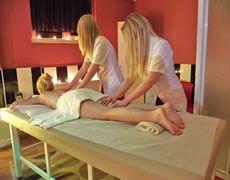 Ankara masaj salonları sitesi
