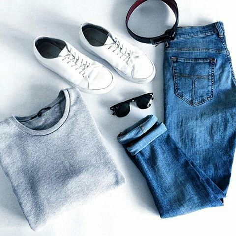 Pinterest on clothes Men's and 73 Man images best clothing style TqIfx76