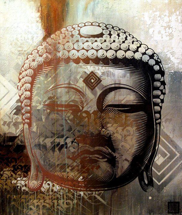 Hawaian-Street-Artist-Cryptik-4