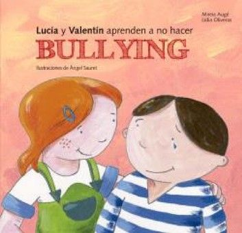 Buy Lucia y Valentín aprenden a no hacer bullying by Lídia Oliveras Sucarrats, Mireia Augé Domínguez and Read this Book on Kobo's Free Apps. Discover Kobo's Vast Collection of Ebooks and Audiobooks Today - Over 4 Million Titles! Anti Bullying, Social Skills, Free Apps, Audiobooks, Ebooks, This Book, Family Guy, Reading, Stuff To Buy
