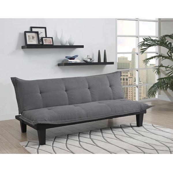 Best 20 Futon Sofa Bed ideas on Pinterest