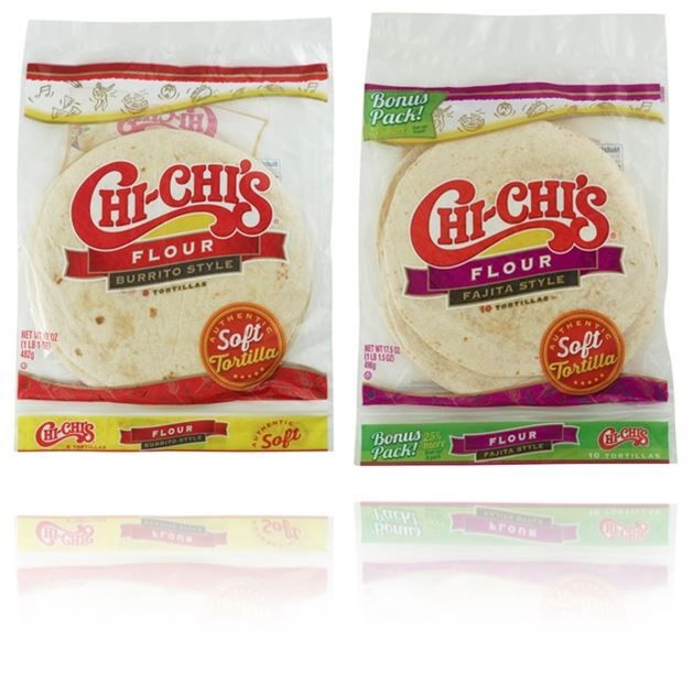 Giant: MONEYMAKER Chi-Chi's Tortillas and  Pop Secret Popcorn - http://couponsdowork.com/giant-weekly-ad/giant-moneymaker-chi-chis-tortillas-and-pop-secret-popcorn/