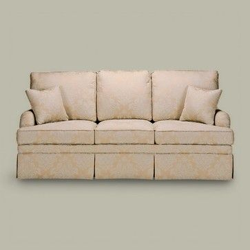 Traditional Sofas