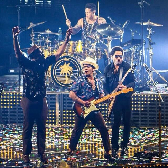 492 Best Images About Bruno Mars On Pinterest Mars Super Bowl And Love Him