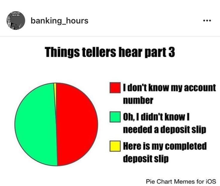 Pin by Heather Kahly on Things that make me laugh Pinterest - bank teller skills
