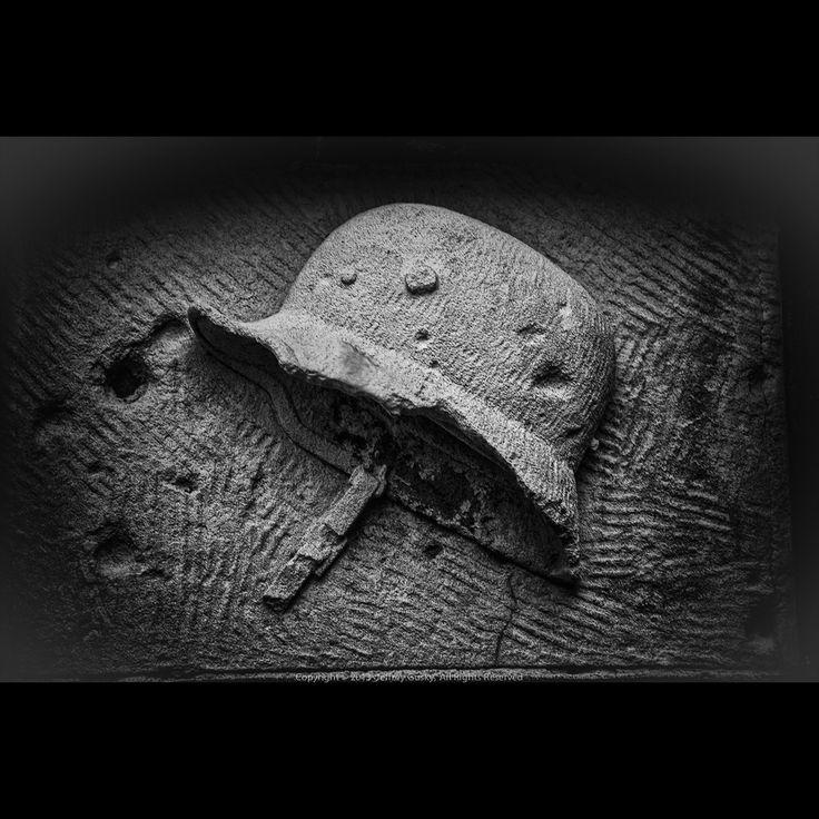 01/18/18 Hidden World of World War I Photo Update