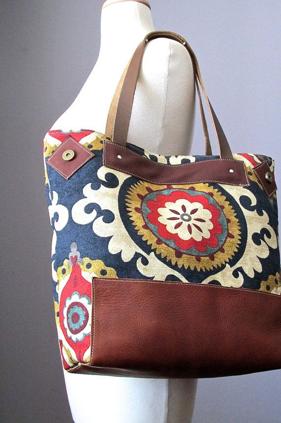 ON HOLD  Cotton tote bag  Natural Eco friendly by VitalTemptation, $145.00