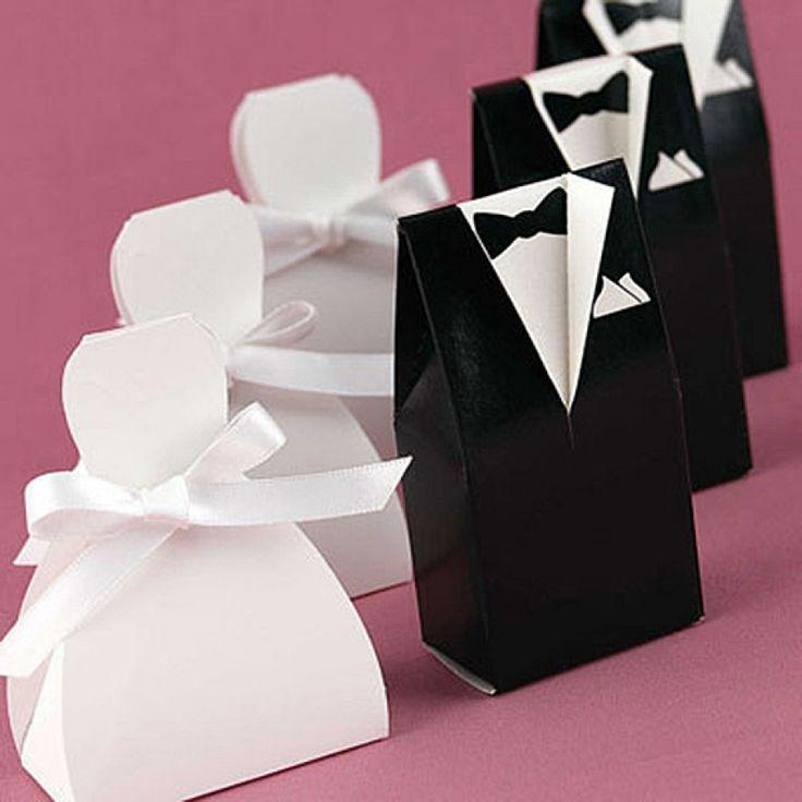 Cheap DIY Wedding Favor Ideas 35 best