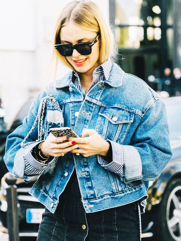 5 Places to Shop Designer Pieces, Without the Designer Price Tags via @WhoWhatWearUK