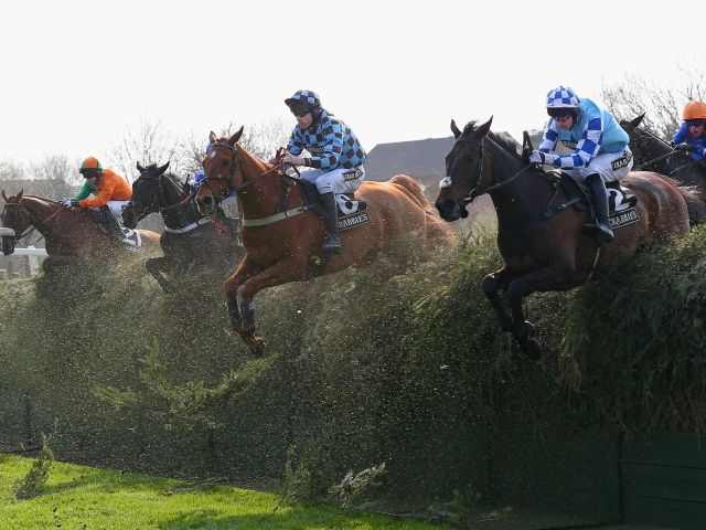Grand National Meeting 2017 Tips: Company can provide a Pleasant result  https://www.racingvalue.com/grand-national-meeting-2017-tips-company-can-provide-a-pleasant-result/
