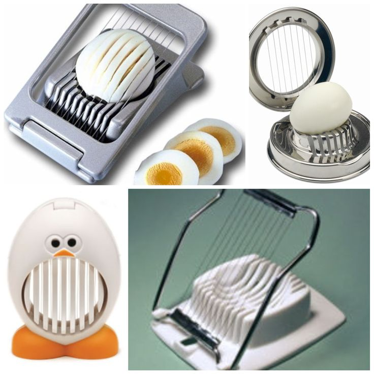 Kitchen Gadgets   Google Search