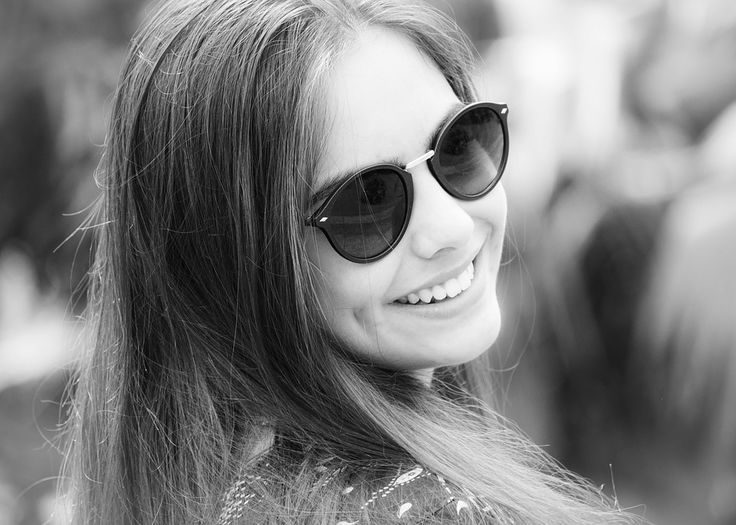 En #ZamoraVisiónÓptica tenemos las marcas de moda más exclusivas en #gafasgraduadas y #gafasdesol. Ven a conocerlas. Te asesoraremos.  Avenida de las Tres Cruces, 5, Zamora. www.zamoravision.es  #tuópticadeconfianzaenZamora #tusgafastuestilo #gafasdemoda
