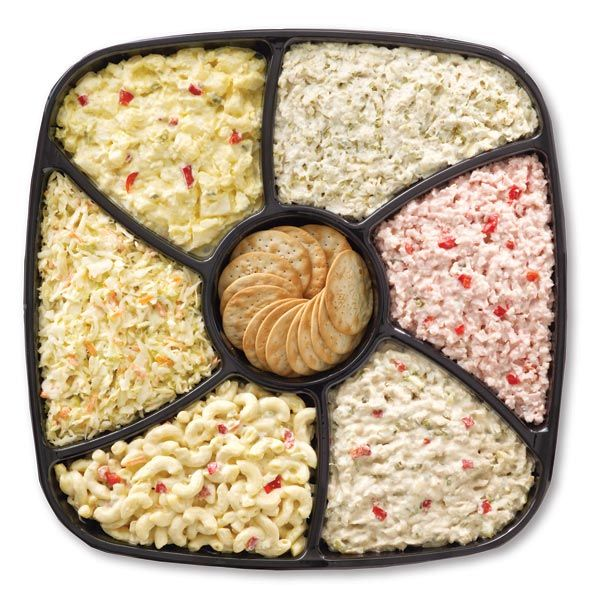 Scrumptious Salads Our Best Publix Deli Salads Including Southern Style Potato Salad Macaroni