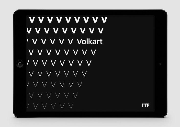 다음 @Behance 프로젝트 확인: \u201cVolkart - 2015\u201d https://www.behance.net/gallery/48277301/Volkart-2015