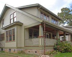 174 best Exterior House Colors images on Pinterest Exterior