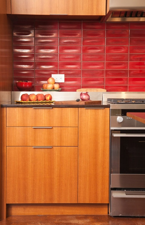 25 best fisher paykel images on pinterest fisher for Berkeley mills doors