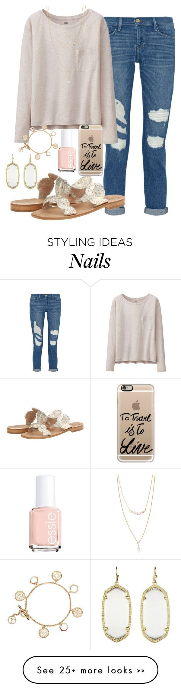 "nike wide shoes ""to travel is to live"" by judebellar03 on Polyvore 