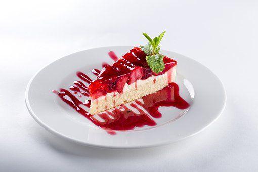 Ciasto, Bułka Z Masłem, Przepis