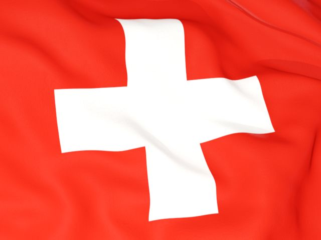 Flag background. Download flag icon of Switzerland at PNG format