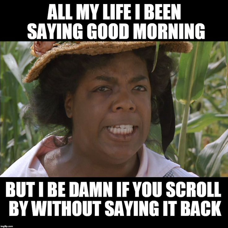 Good Morning Meme Wife : Best images about good morning meme on pinterest
