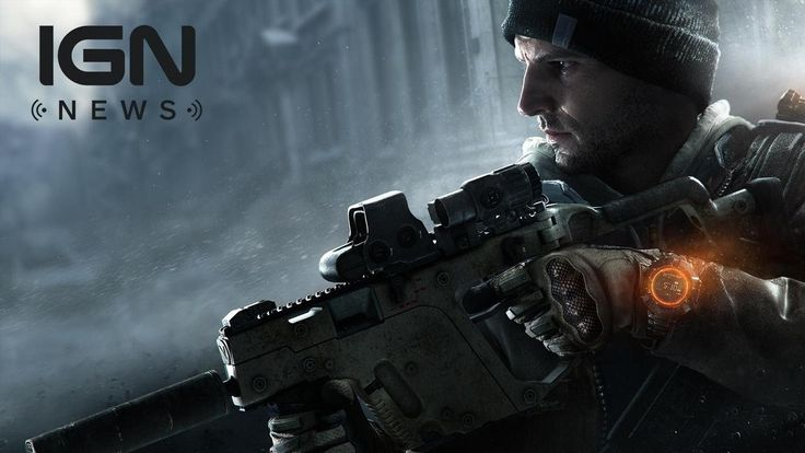 The Division Update 1.5 PS4 Release Date Announced - IGN News - http://gamesitereviews.com/the-division-update-1-5-ps4-release-date-announced-ign-news/