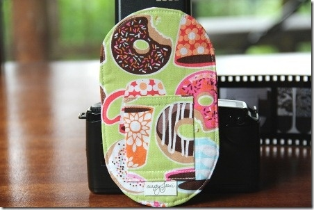More making your own tags. I will probably never actually do it.: Sewing Projects, Craftastic Sewing, Sell Crafts, Tutorial, Craft Projects, Sewing Ideas, Clever Crafts, Craft Ideas