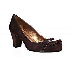 #Biondini                 #ApparelFootwear          #Biondini #Beatrice #Pump #Heel #Womens #Shoes      Biondini Beatrice Pump Heel Womens Shoes                                      http://www.seapai.com/product.aspx?PID=7300694