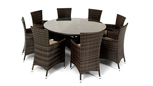 on pinterest corner sofa rattan garden furniture and dining sets