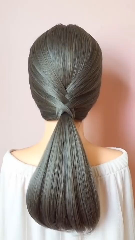 #braidstyles #hairideas #hairvideos #braidedhair #videotutorial #hairstyles