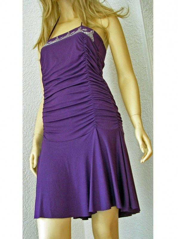 Elegante kleider unter 50 euro