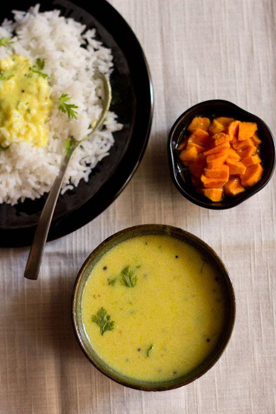 Essay on friendship in marathi recipe