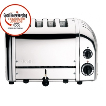 c4bcb857f40049ac0886275449722546 dualit toaster toaster ovens 12 best sandwich 4 slice toaster images on pinterest sandwiches dualit toaster timer wiring diagram at bayanpartner.co
