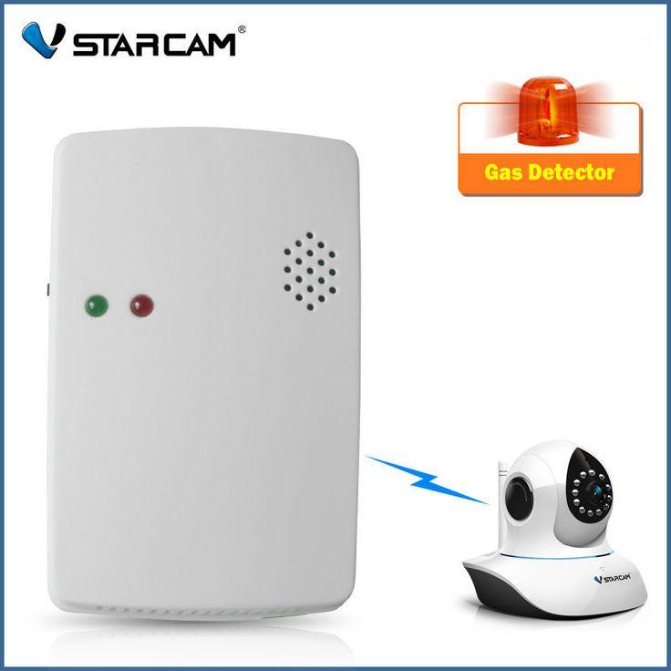 $25.99 (Buy here: https://alitems.com/g/1e8d114494ebda23ff8b16525dc3e8/?i=5&ulp=https%3A%2F%2Fwww.aliexpress.com%2Fitem%2FVStarcam-AF141-gas-detector-alarm-Alarm-camera-accessory-Gas-Destector-use-with-Alarm-Security-IP-Camera%2F32418030347.html ) VStarcam AF141 gas detector alarm Alarm camera accessory Gas Destector use with Alarm Security IP Camera for just $25.99