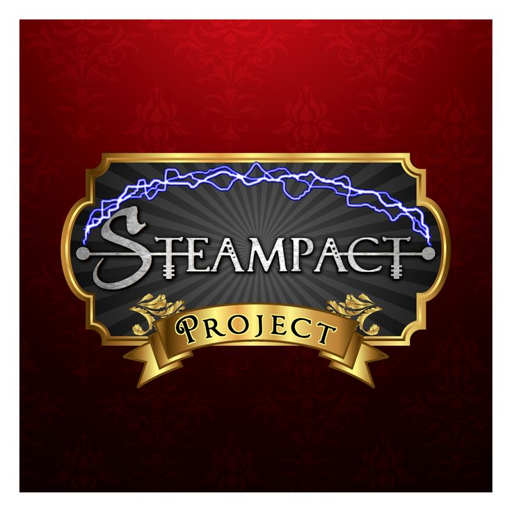 Steampact Project. www.steampact.com