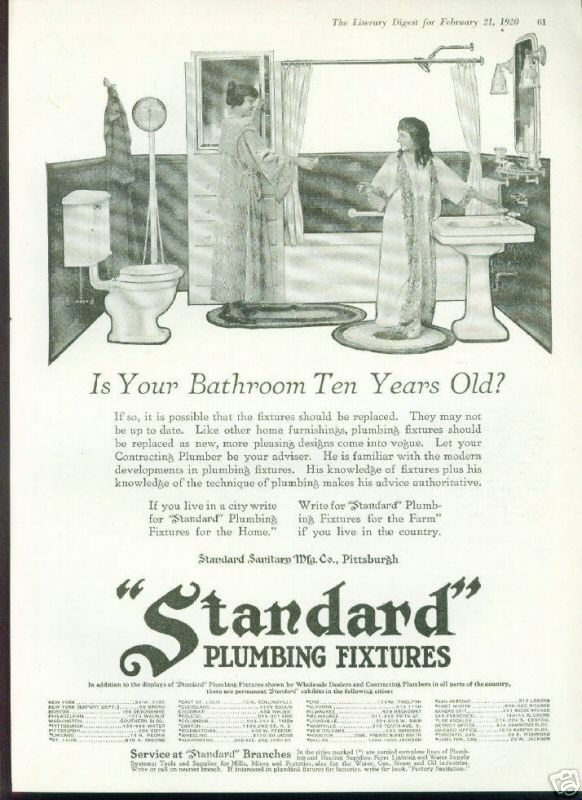 Bathroom Fixtures Plus 14 best 1948 period bathrooms design images on pinterest