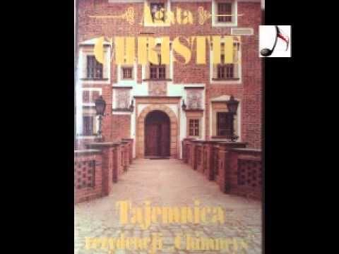 Tajemnica rezydencji Chimneys - Christie Agatha | Audiobook PL całość