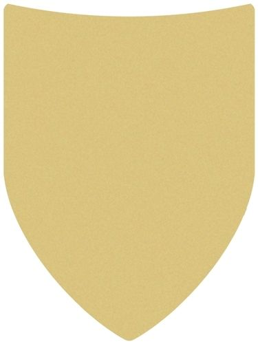 1000 ideas about roman shield on pinterest roman roman for Picspam template