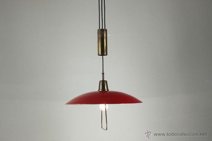 25 best ideas about lamparas techo on pinterest luces - Apliques techo led ...