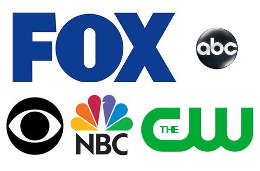 Nunca antes tantos filmes foram escolhidos e anunciados como fontes de novas adaptações para a TV.  http://seriexpert.wordpress.com/2014/10/15/a-onda-de-adaptacao-de-filmes-para-a-tv-segue-cw-adaptara-o-ilusionista/ #tvseries