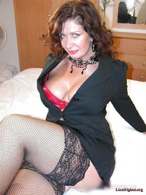 Sexy slutty gilfs having sex with boys 8