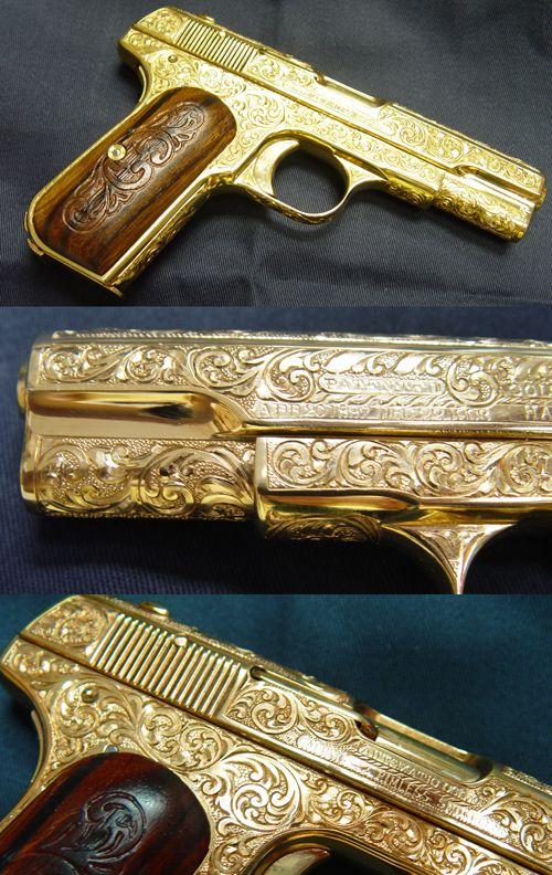 pretty pistol http://www.facebook.com/pages/Suzi-Homefaker/157277567665756