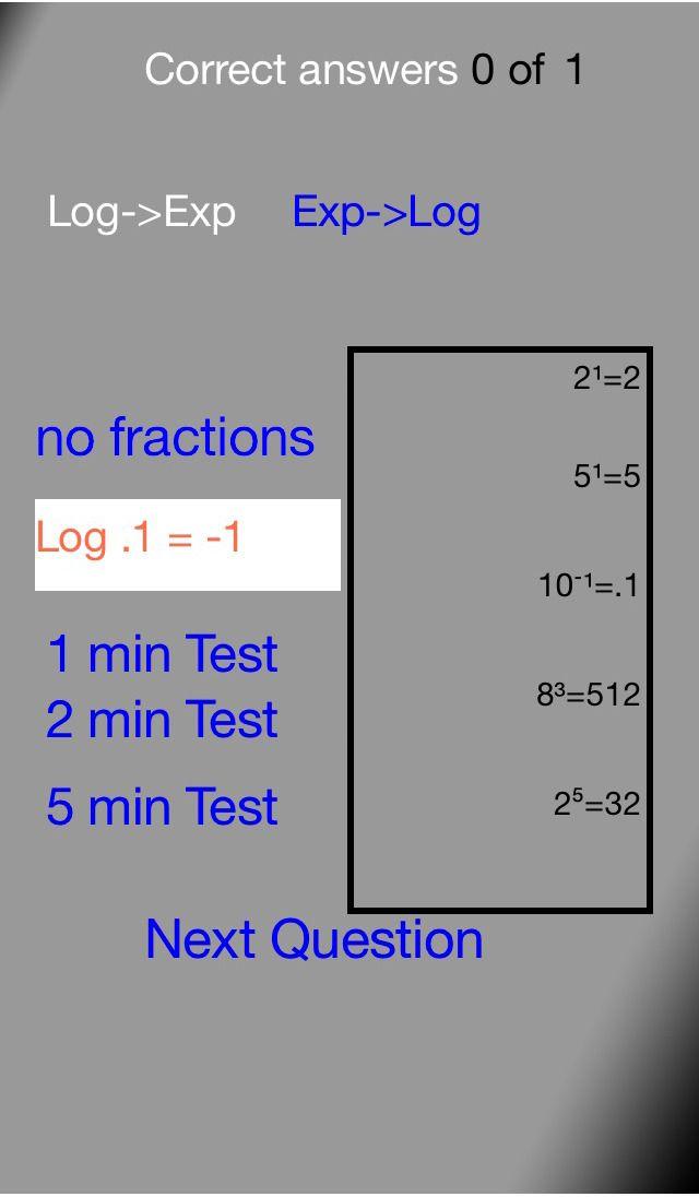 9 besten Vectors Bilder auf Pinterest | Algebra, Arbeitsblätter und ...