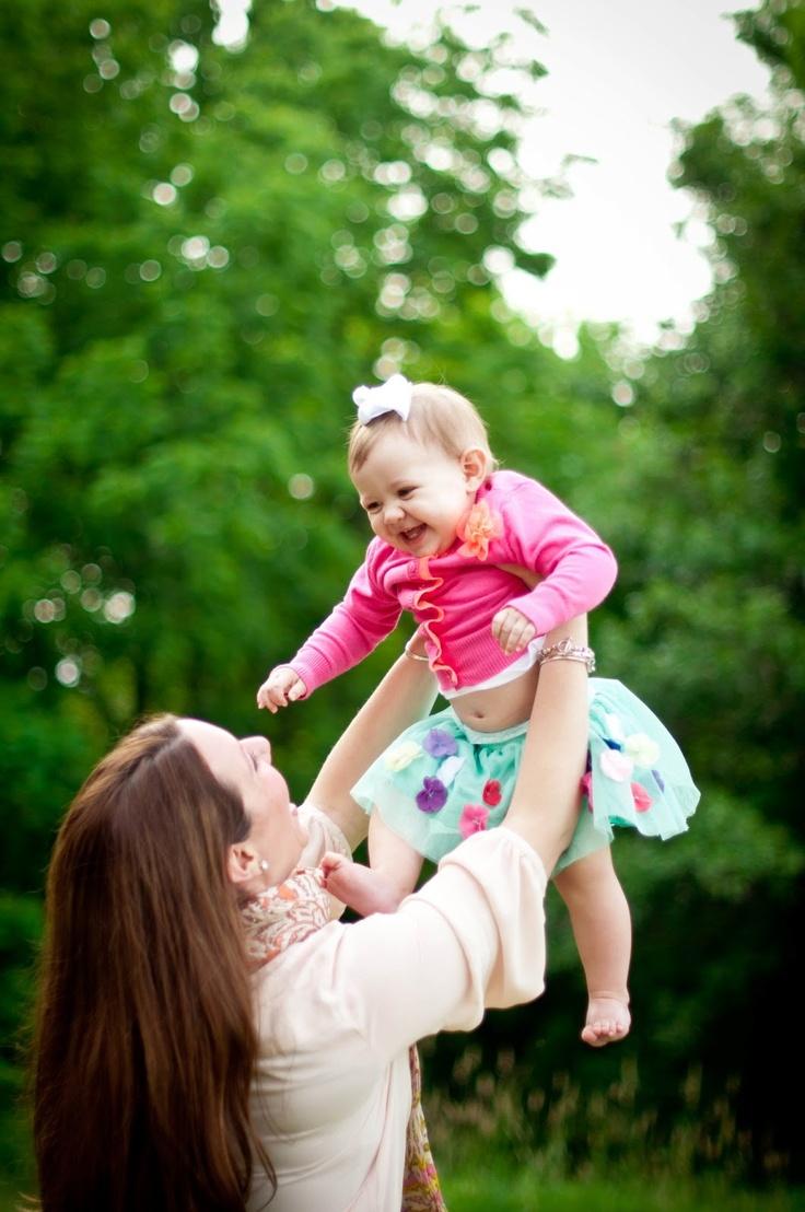 лучшие позы для фотосессии с детьми это просто
